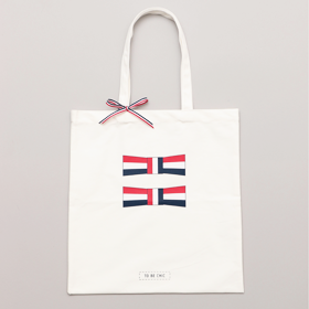 Tricolore-BAG.png