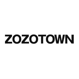 【ZOZOTOWN 3日間限定】3,000円OFFクーポン配布スタート
