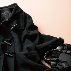 Coat Collection 10/28(wed)~11/23(mon)