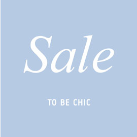 2017 Spring & Summer Sale Start!