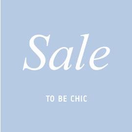 2018 Spring & Summer Sale 6.29(Fri)Start!