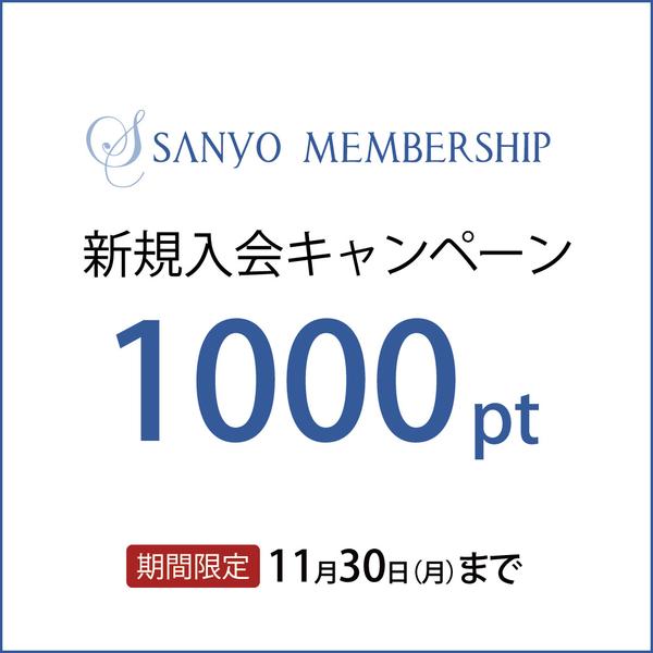 2020110501.jpg