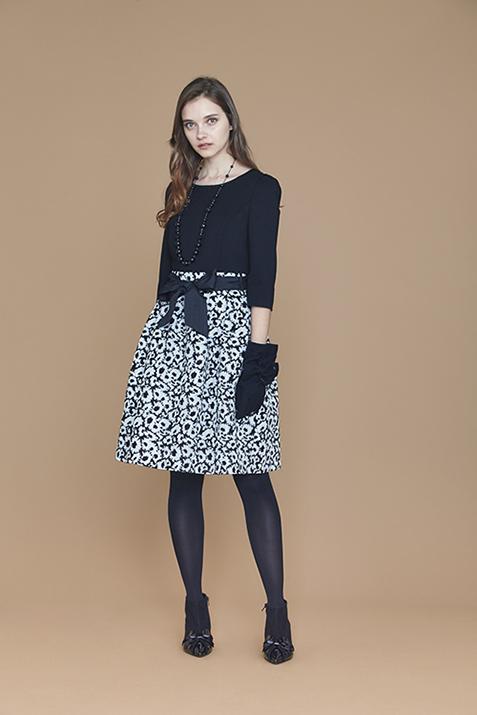 3.TBC_dress.jpg