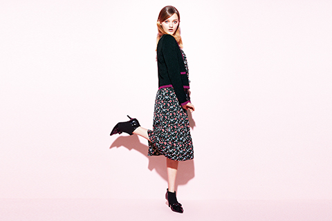 18AW_news_Renewal0801.jpg