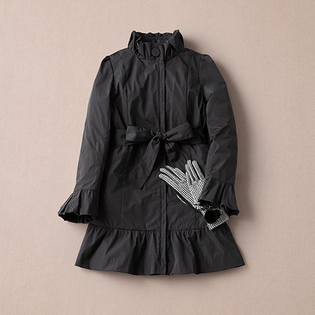 TBC18AW_coat400.jpg